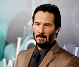 Опубликован список кинозвезд с самыми высокими гонорарами