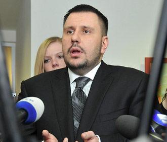 Большая стирка с Александром Клименко, Максимом Слуцким и Артуром Золотаревским