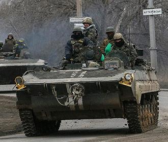 1,5 млрд грн от спецконфискации пойдут на нужды армии - Винник