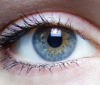 Уникальная терапия обещает вернуть зрение с помощью генов
