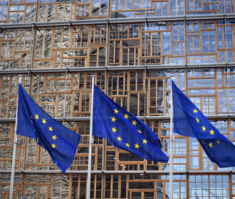 Вице-премьер Италии считает, что Европу ждут эпохальные изменения