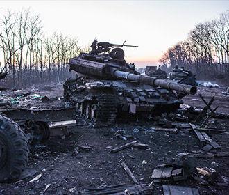 Молодому чеху грозит до 20 лет тюрьмы за участие в войне на Донбассе