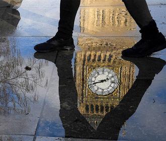 Гражданам ЕС после Brexit придется получать визы для пребывания в Британии
