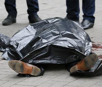 Суд продлил арест подозреваемым в убийстве Вороненкова