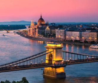 """Большинство жителей Закарпатья считают действия Венгрии """"дружественной помощью"""""""