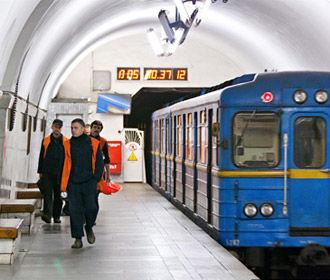 4G покроет весь столичный метрополитен до конца 2020 года