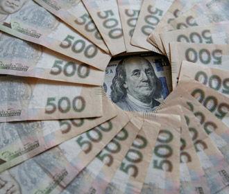 В НБУ объяснили, почему падает доллар