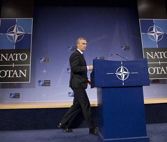 НАТО увеличит военные расходы на $400 млрд