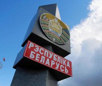 Белоруссия захотела сблизиться с Евросоюзом