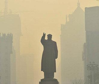 Врачи подсчитали, сколько лет жизни отнимает грязный воздух