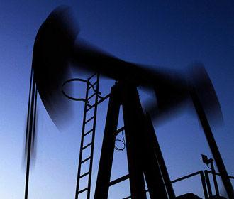 Цены на нефть растут, Brent торгуется выше $67,3 за баррель