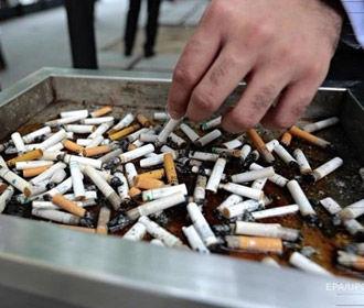 Ученые нашли клетки мозга, отвечающие за отвращение к курению