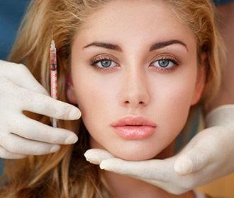 Найдено эффективное и дешевое средство омоложения кожи