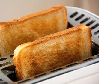 Названа неожиданная опасность хлеба