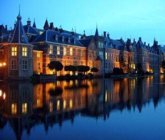 Суд в Нидерландах на год зарезервировал помещение для слушаний по делу МН17