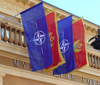 Черногория запретила въезд 149 украинцам и россиянам