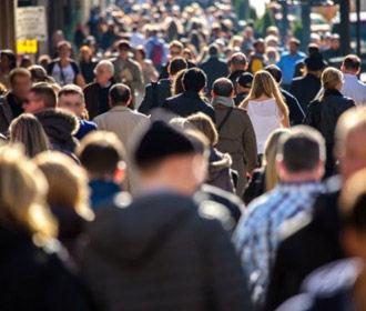 Население Земли вырастет до 9,7 млрд человек к 2050 году - ООН