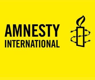 Amnesty International сочла Google и Facebook угрозой правам человека