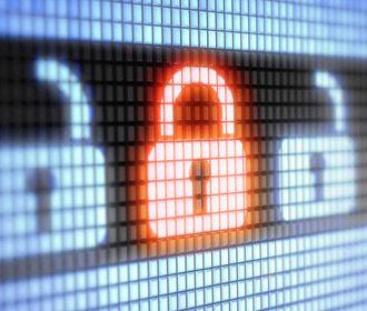 Украина признана частично свободной в вопросе доступа и использования интернета – Freedom House