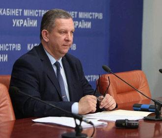Рева: Из миллиона украинцев в Польше смогут получить пенсию только треть