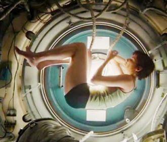 Люди смогут размножаться в космосе