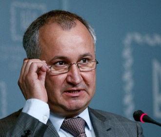 Суд обязал НАБУ открыть дело в отношении Грицака и экс-замглавы СБУ Демчины