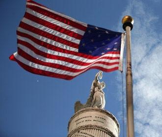 США прокомментировали идею Зеленского расширить нормандский формат