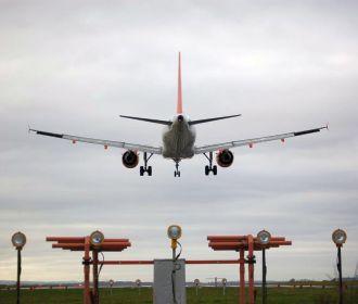 В Думе заявили, что авиасообщение между РФ и Грузией могут восстановить в ближайшее время