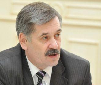 Александр Мазурчак: берется курс на полную ликвидацию бесплатной медицины