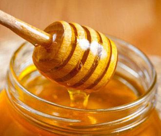 Мед и кабель: чем мы «кормим» Европу?