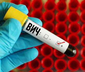 Число смертей от СПИДа сократилось наполовину - ООН