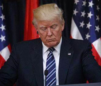 Трамп: никто не сможет вести бизнес одновременно с США и Ираном