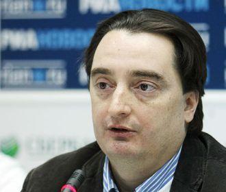 Суд в Киеве отменил розыск Гужвы – ГПУ