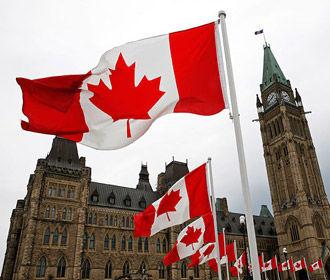 Отказы украинцам в визах в Канаду составили более 26% – посол
