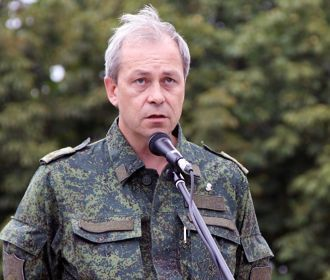 ДНР: украинские силовики нарушили перемирие сто раз за неделю