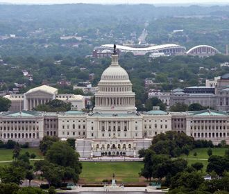 В Вашингтоне могут разрешить голосовать на выборах с 16 лет