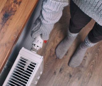 Правительство инициирует установление верхнего предела тарифа на тепло
