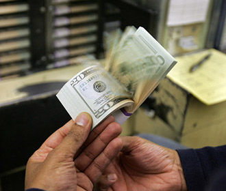 Госдолг Украины сократился на $1 миллиард