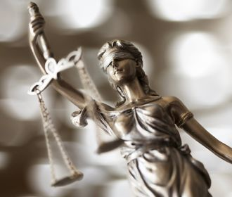 Почти четыре сотни кандидатов в высшие суды Украины пройдут проверку морали за две недели