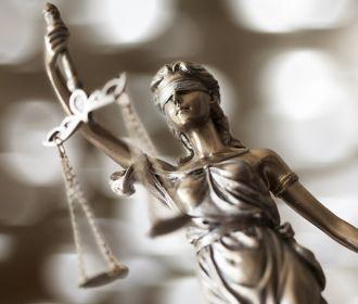 Суд в Киеве удовлетворил иск Портнова из-за канадских санкций