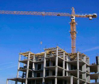 Обязательное проектирование радиоточек в квартирах отменят с 1 декабря