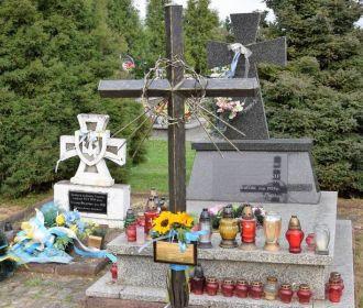 На въездах в Киев усилят контроль, все кладбища в поминальные дни закроют – Кличко