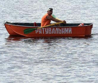 В Одессе не рекомендуют купаться в море