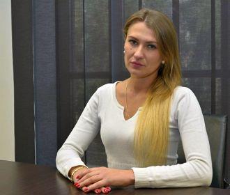 В ДНР готовятся передать Киеву 300 заключенных, осужденных до конфликта