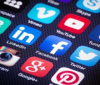 В СНБО не знают, как выполнить указ Зеленского о блокировке страниц в соцсетях