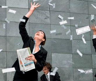 В НБУ сообщили, на что потратят полученные от МВФ деньги