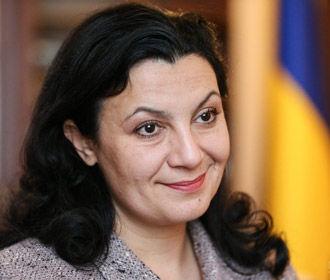 """Украина может рассчитывать на санкции ЕС против РФ за """"выборы"""" в ОРДЛО - вице-премьер"""