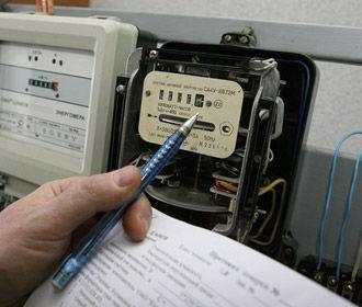 В Украине меняют правила оплаты за электричество