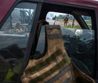 Минобороны: боевики на Донбассе изменили тактику