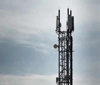Операторы связи договорилась перераспределить радиочастоты в диапазоне 900 МГц